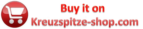 buy it on Kreuzspitze-shop